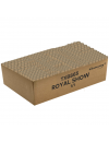 Ohňostroj ROYAL SHOW 238án 150sec